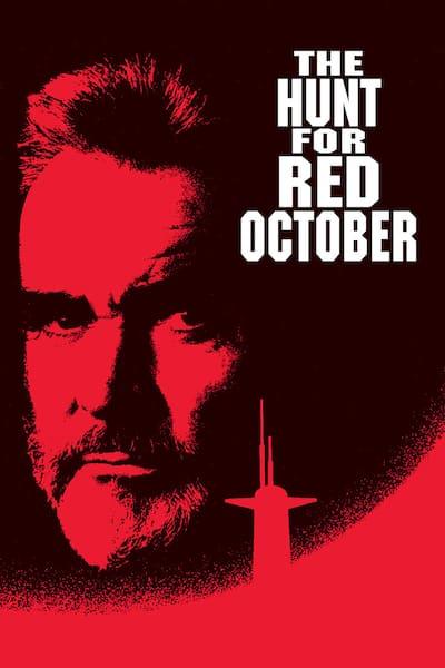 jakten-pa-rod-oktober-1990