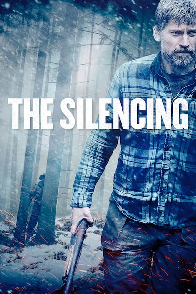 the-silencing-2020