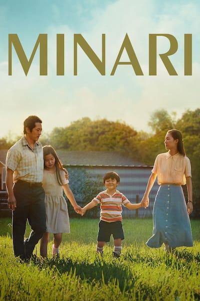 minari-2020