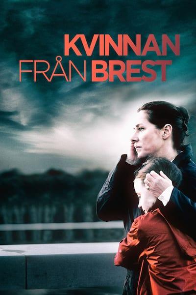 kvinnan-fran-brest-2016