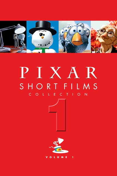 pixar-short-films-collection-volume-1-2007