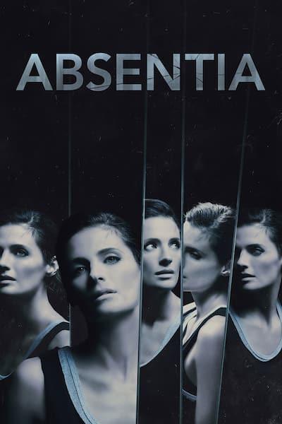 absentia/sasong-1/avsnitt-5