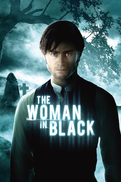 the-woman-in-black-2012