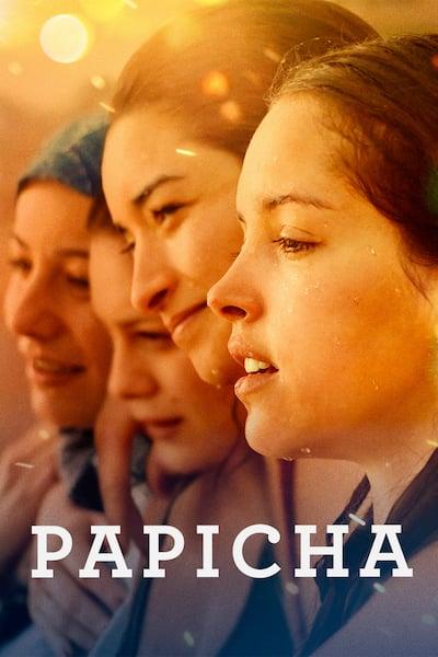 papicha-2019