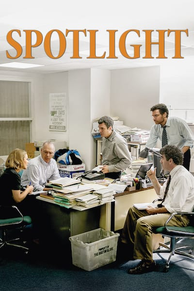 spotlight-2015