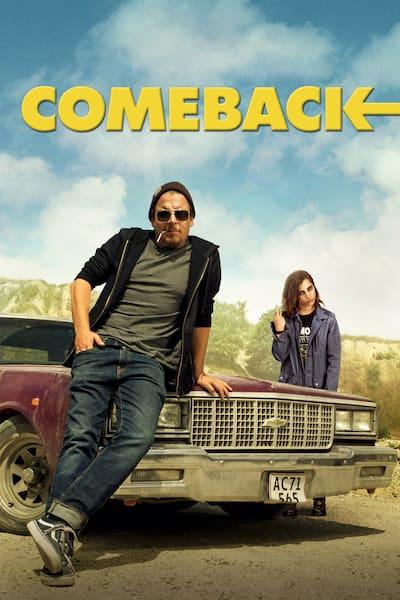 comeback-2015