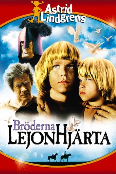 broderna-lejonhjarta-1977