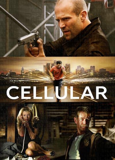 cellular-2004