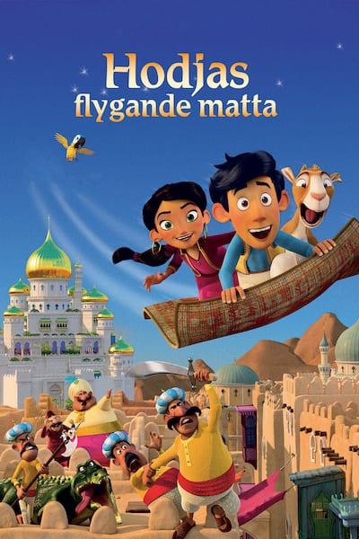 hodjas-flygande-matta-2018
