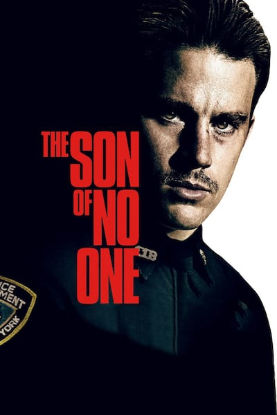 the-son-of-no-one-2011