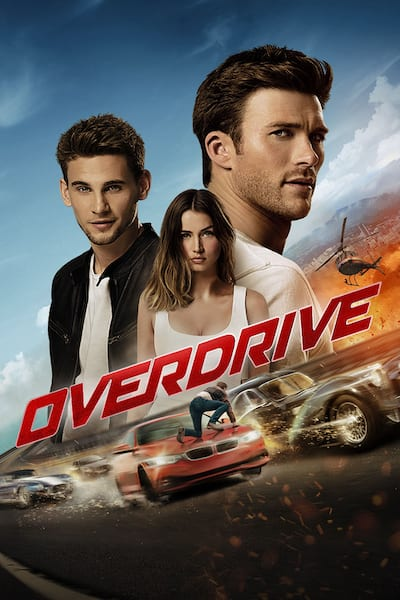 overdrive-2017