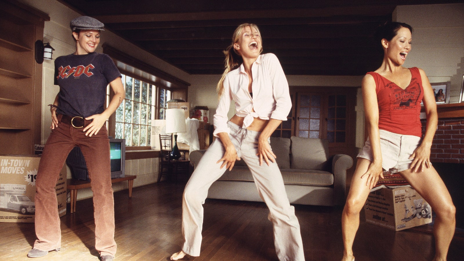 charlies-anglar-utan-hamningar-2003