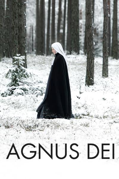 agnus-dei-2016