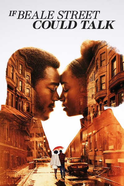if-beale-street-could-talk-2018