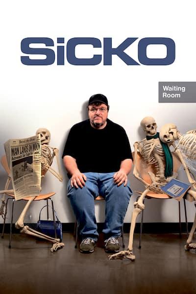 sicko-2007