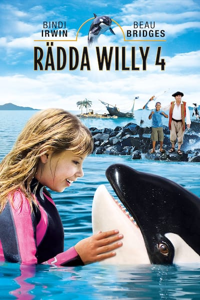 radda-willy-4-2010