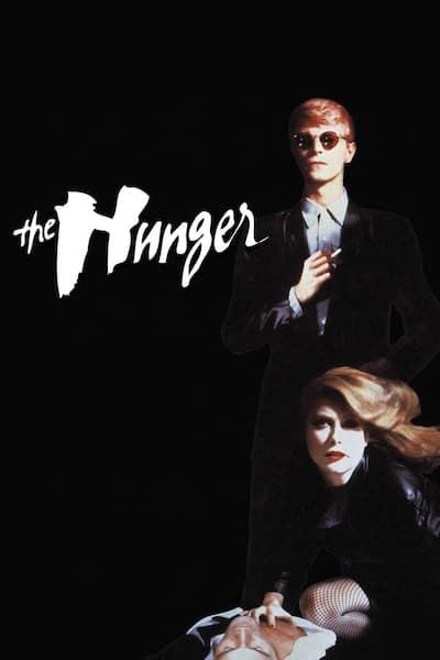 blodshunger-1983