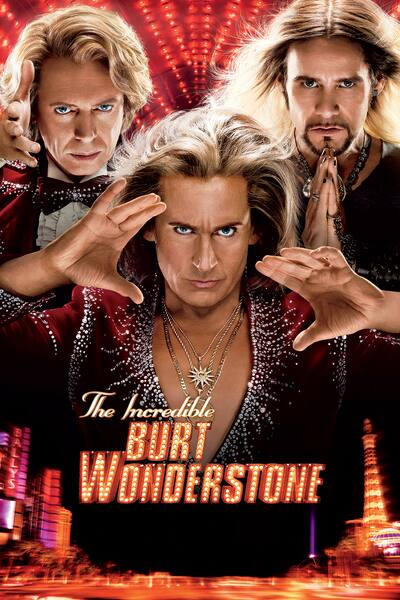 the-incredible-burt-wunderstone-2013