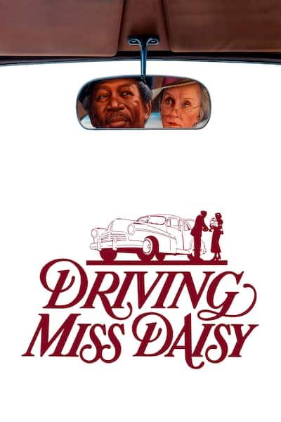 driving-miss-daisy-1989
