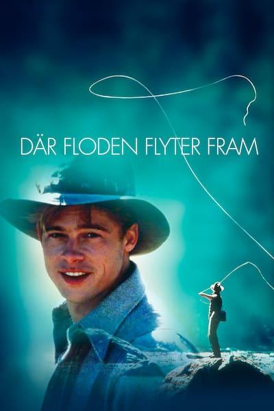 dar-floden-flyter-fram-1992