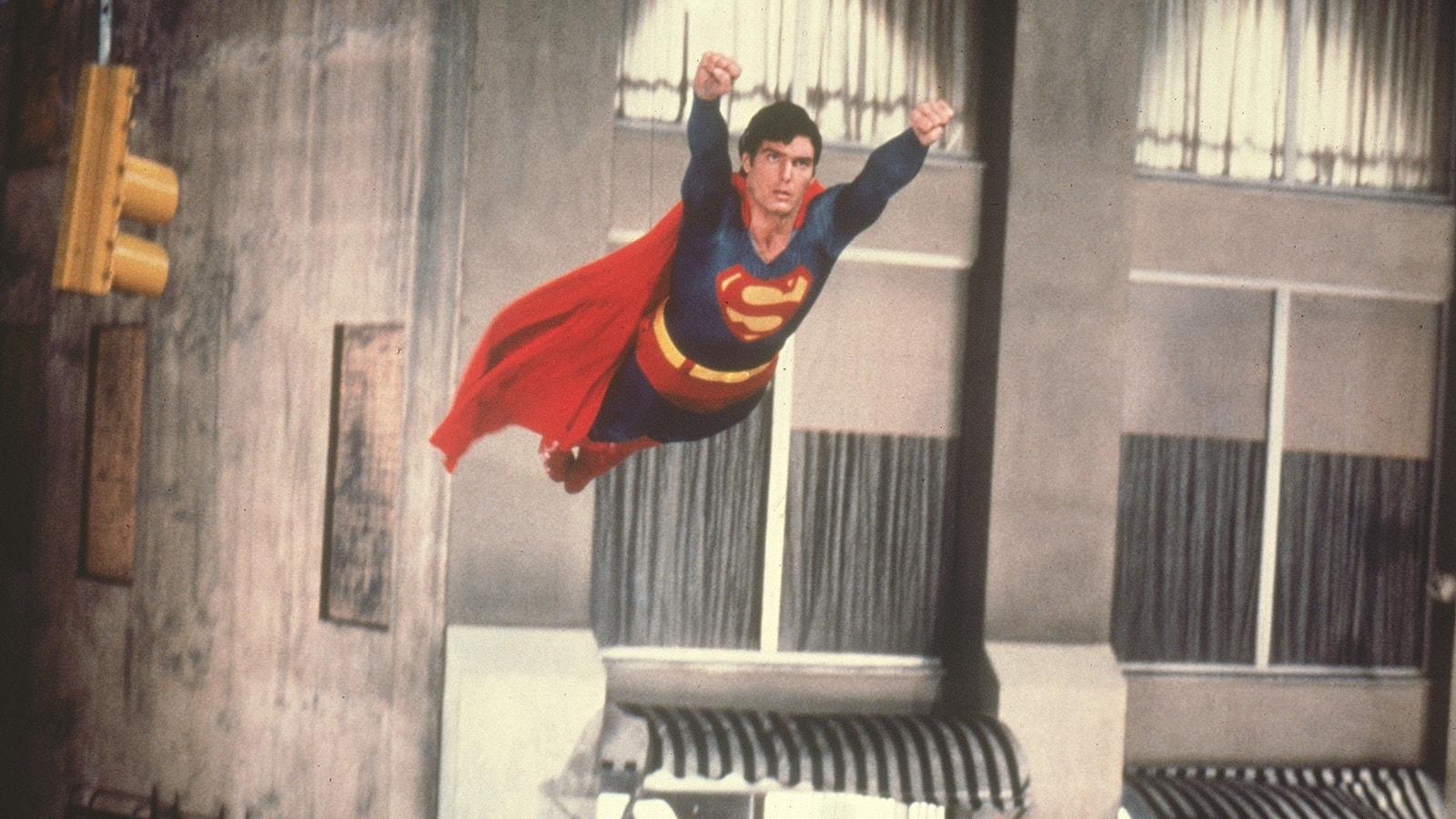 superman-ii-1981