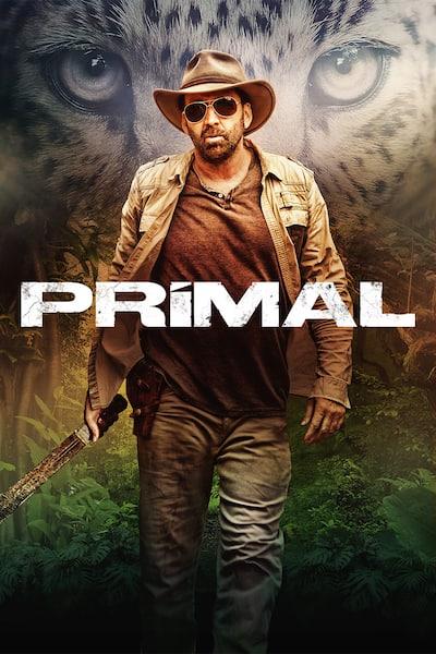 primal-2019