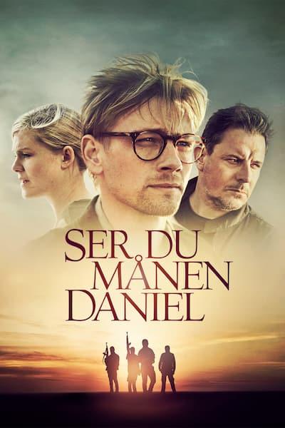 ser-du-manen-daniel-2019