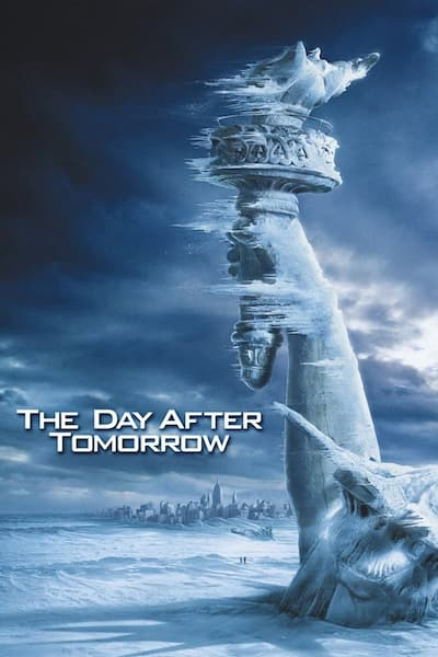 day-after-tomorrow-2004