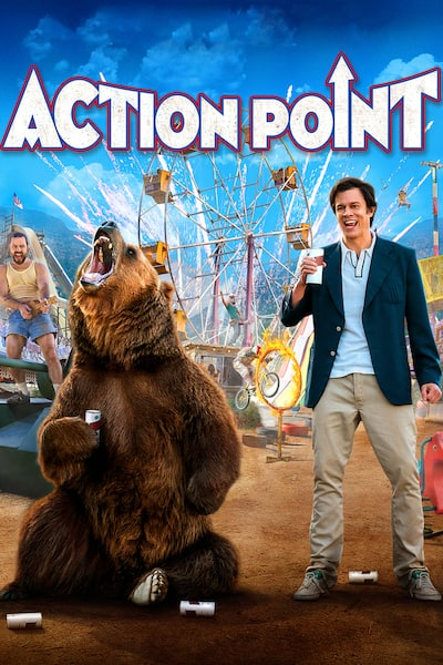 action-point-2018