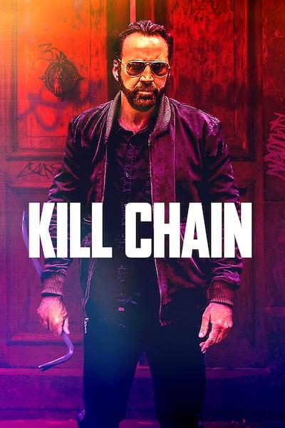 kill-chain-2019
