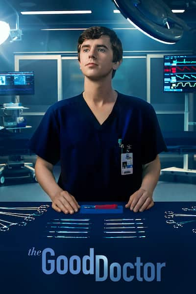 the-good-doctor/sasong-3/avsnitt-5