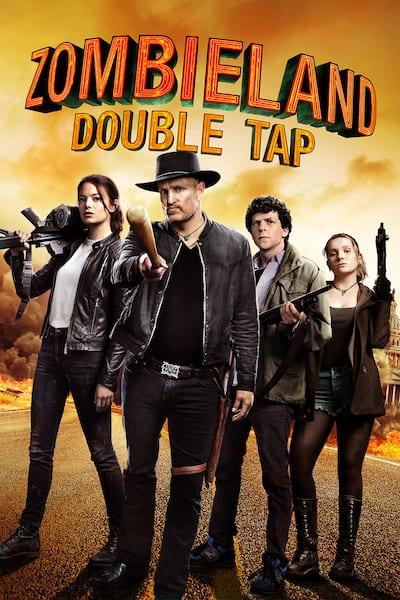zombieland-double-tap-2019