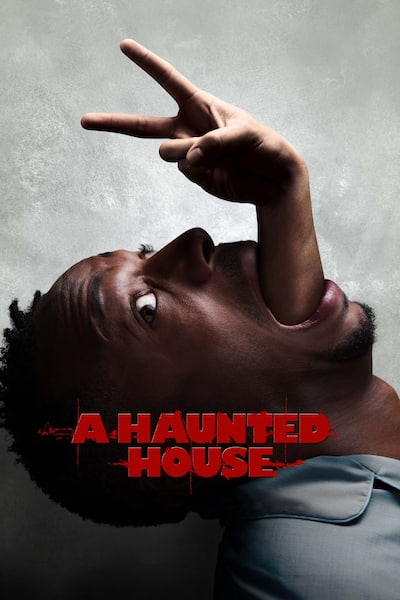 haunted-house-a-2013