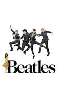 beatles-2014