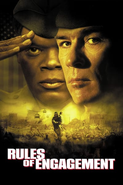 rules-of-engagement-2000