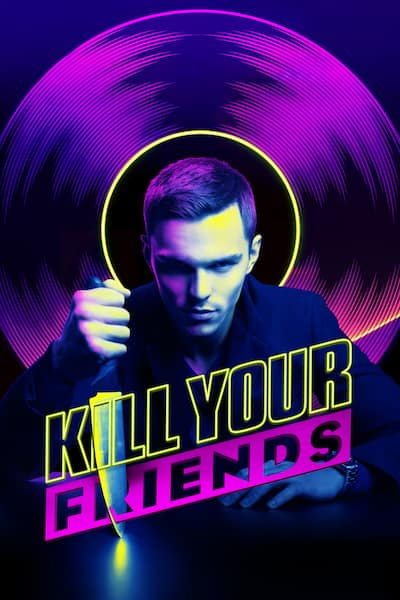 kill-your-friends-2015