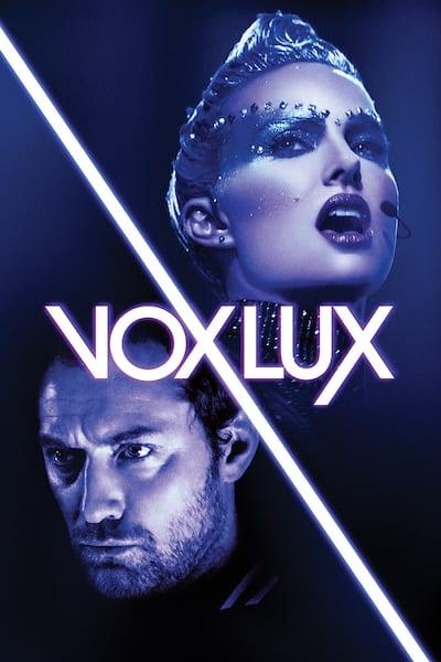 vox-lux-2018