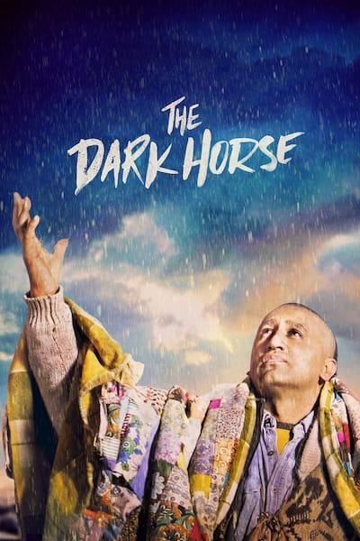 the-dark-horse-2014