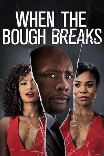when-the-bough-breaks-2016