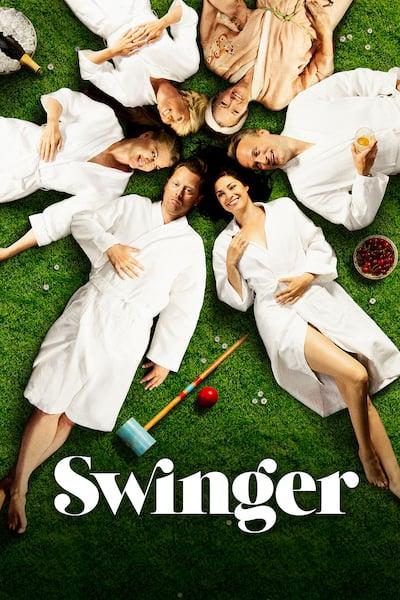 swinger-2016