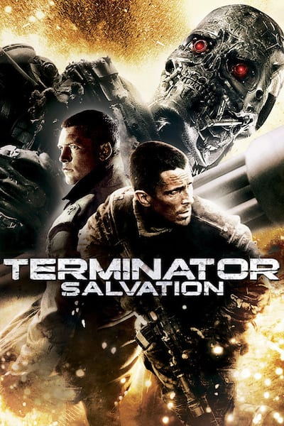 terminator-salvation-2009