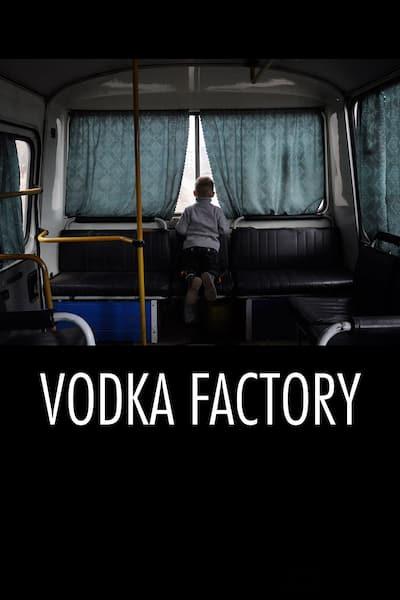 vodkafabriken-2010