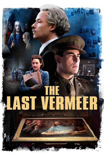 the-last-vermeer-2019
