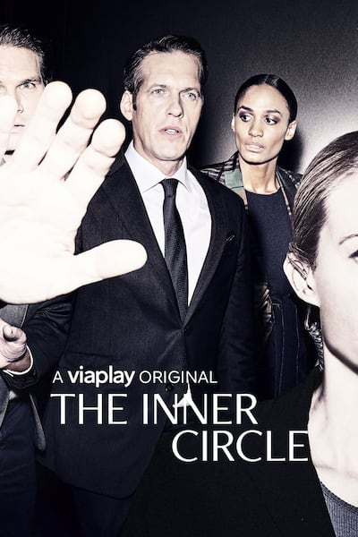 the-inner-circle