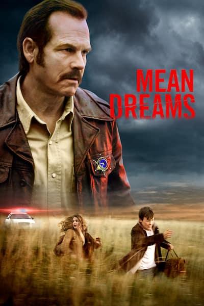 mean-dreams-2016