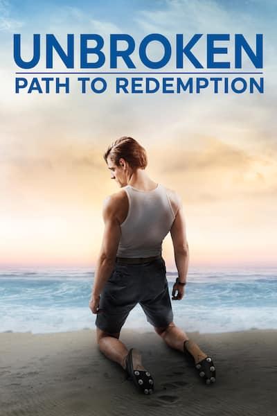 unbroken-path-to-redemption-2018