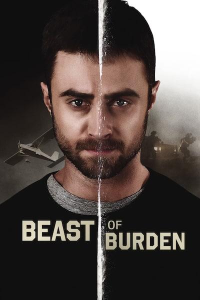 beast-of-burden-2018