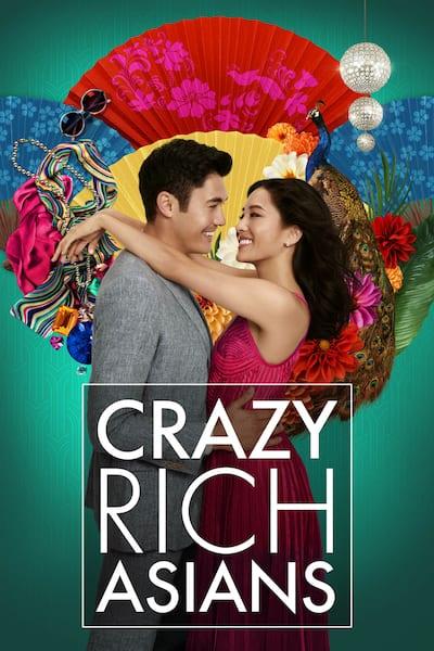 crazy-rich-asians-2018