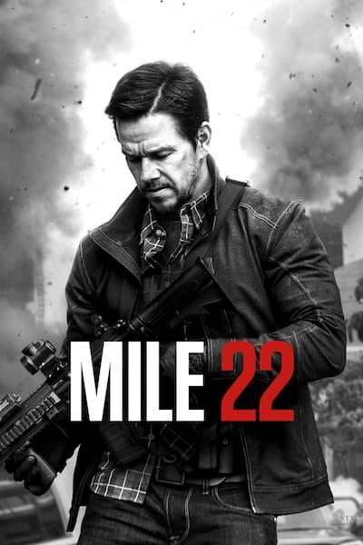 mile-22-2018