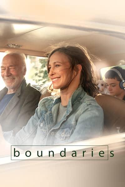 boundaries-2018